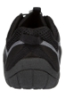 Northside Black and Charcoal Brille II Men's Water Shoes