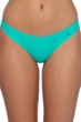 Body Glove Sport Mint Seamless Thong Panty