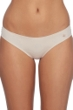 Body Glove Sport Beige Seamless Hipster Panty