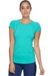 Body Glove Sport Mint Shamal T-Shirt