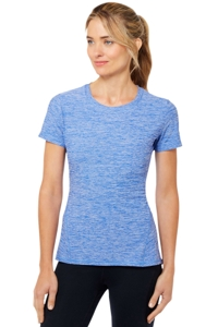 Shape Amparo Blue Trail Tee