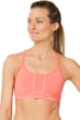 Shape Rose of Sharon Exceed Low Impact Sports Bra