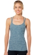 Shape Reflecting Pond XX Tank Top