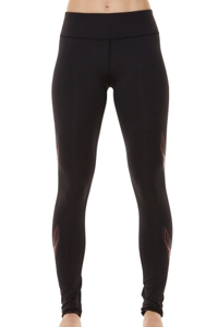 Shape Vortex Legging