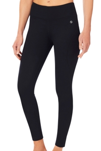 Shape Black S Legging