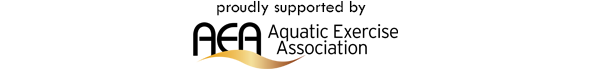 AEA supports SwimandSweat's PEOPLE2POOL Tool