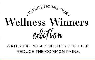 Wellness Winners